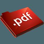 pdf mala