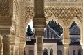 Andaluzija-Granada-Alhambra