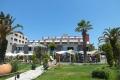 Hotel Buyuk Berk Sarimsakli Turska