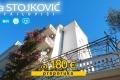 Vila Stojkovic Rafailovici Crna Gora (11)