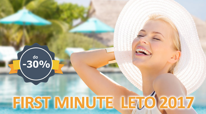 first-minute-leto-2017-holiday-700