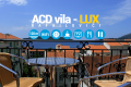 Vila-ACD-Rafailovici